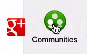 GooglePlusCommunityLink