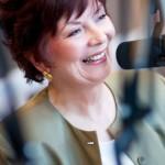 Marilyn Schoeman